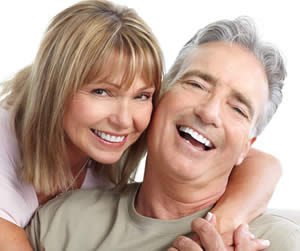 Dental Implant Restorations
