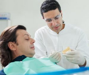 Tips for Fighting Dental Fears