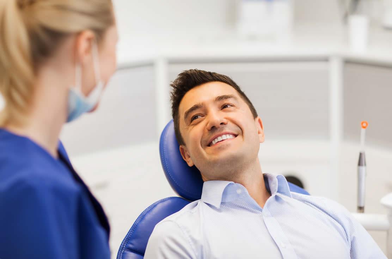 sedation-dentist-in-ottawa