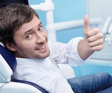 Three Good Reasons to Consider Dental Sedation