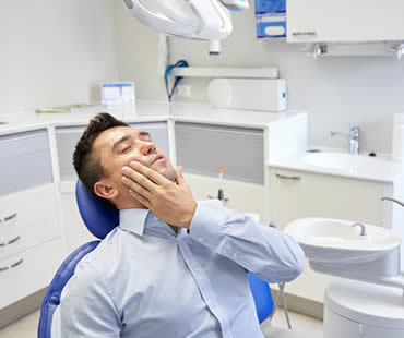 The Great Outcomes of Root Canal Treatment
