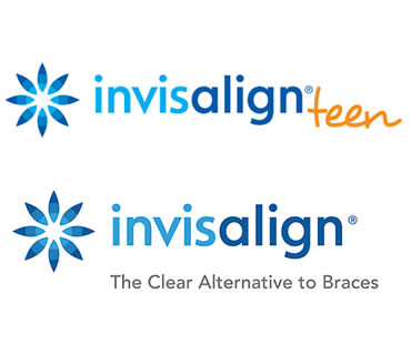 Invisalign: A Hidden Way to Improve Your Smile