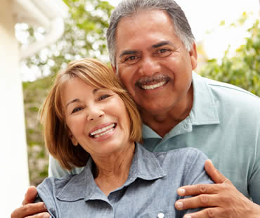 What's the Difference Between Dental Implants and Mini Dental Implants?