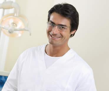 Choosing a General Dentist